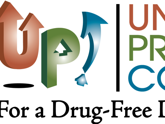 636194944068471162-UP-Official-Logo-2-.png