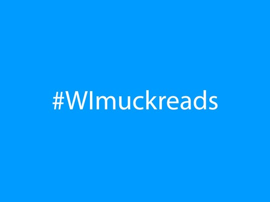 #WImuckreads