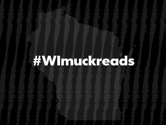 wimuckreads2-Black-01.jpg