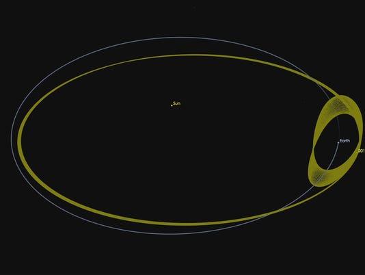 asteroid20160615-16.jpg