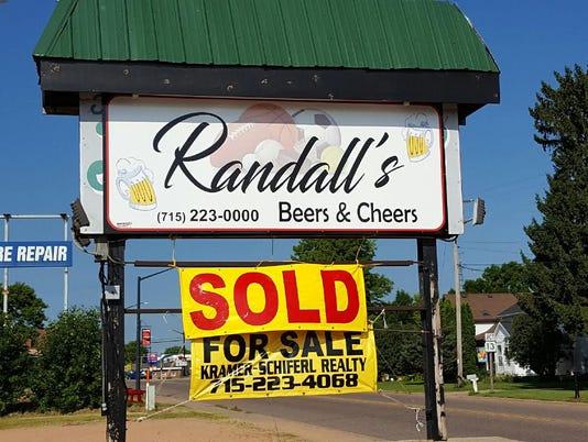 636089332060794818-randall-s.jpg