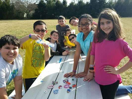 Ellison-fourth-graders.jpg