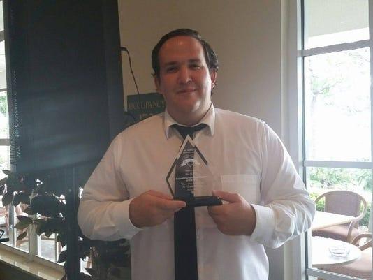 YNSL-David-Lynch-award.jpg