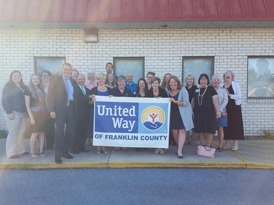 CPO-United-Way-pacesetter-starts.jpg
