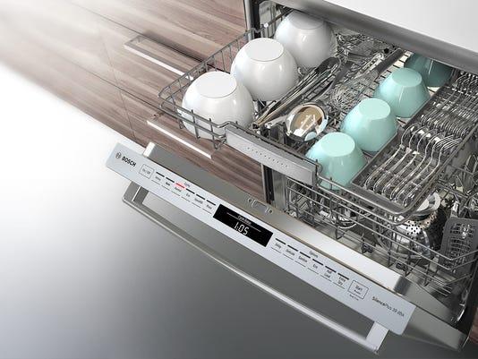 636494552795411536-category-header-dishwashers-notext.jpg