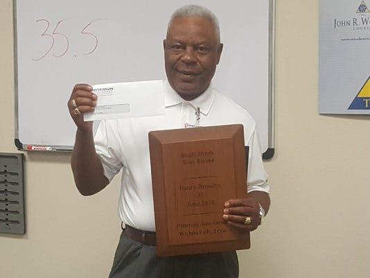 636670795638170204-Henry-Broadus-Award.jpg