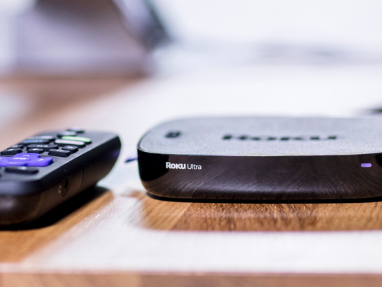 The Roku Ultra ($99) remains one of the best streaming devices available, according to Reviewed.com.