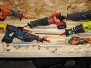 These are the best reciprocating saws available today.