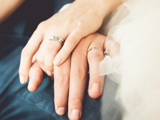 No couple should begin their marriage by going into massive debt for a dream wedding, so a little planning is in order.