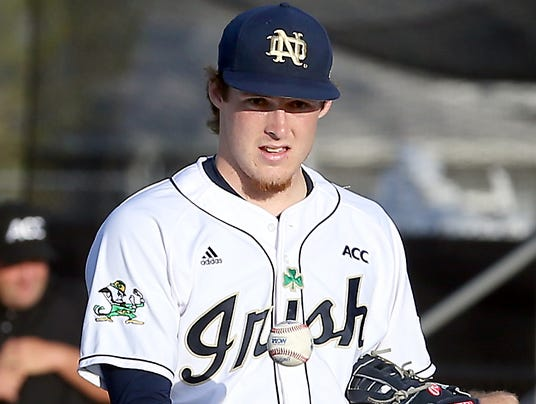 Notre_Dame_Connaughton_Baseball_INSBE201_WEB366201
