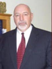 Joseph Eldred.png