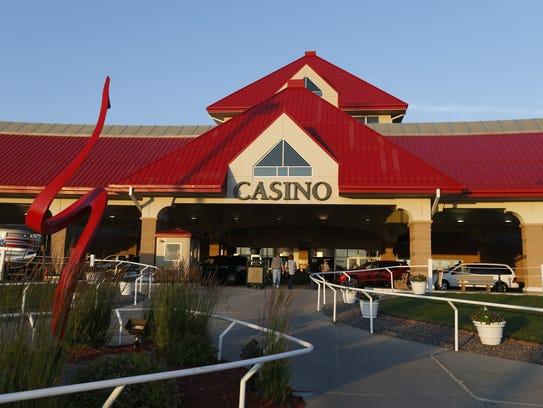 Burlington ia casino hotel