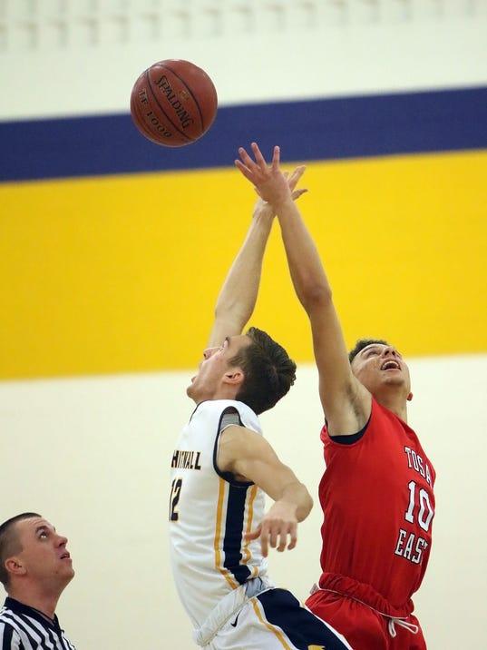 Whitnall-Wauwatosa East boys basketball-4