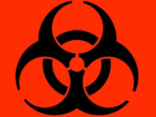 636057487975560475-Biohazard-symbol-CDC-image.jpg