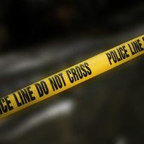Teen fatally shot walking on Detroit's west side