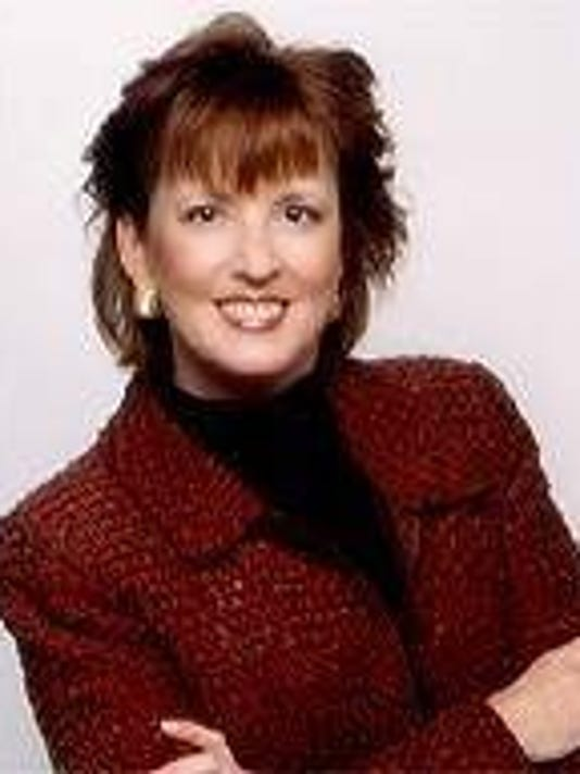 barbara browing business picture sm.jpg