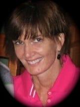 Cori Silva Schrader passed away in Sedona, Arizona on September 26, 2014.