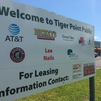 Chipotle in Gulf Breeze?! Not so fast, say developer and restaurant