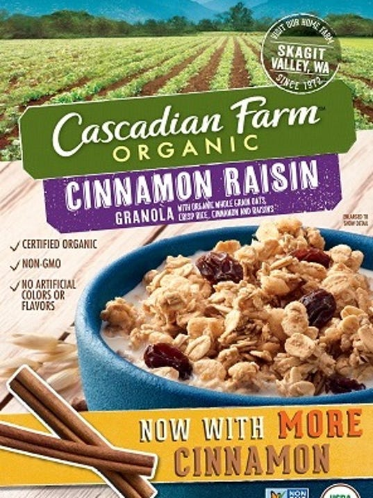 636434229155757500-raisin-granola.jpeg
