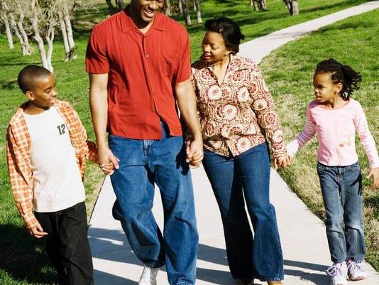 blackfamilywalking.jpg