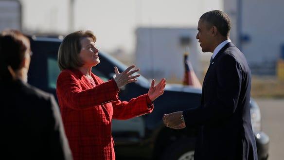 AP Obama_088