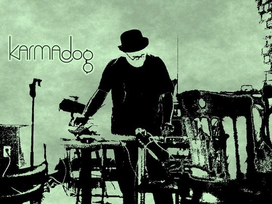 Karmadog