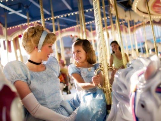636534257024286098-WDW-Princess.jpg