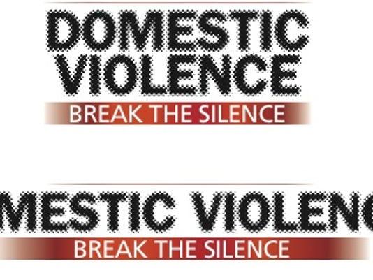 635800029928243694-Domestic-Violence-