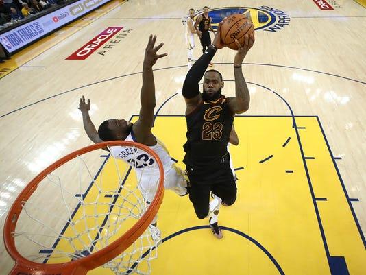 NBA_Finals_Cavaliers_Warriors_Basketball_64283.jpg