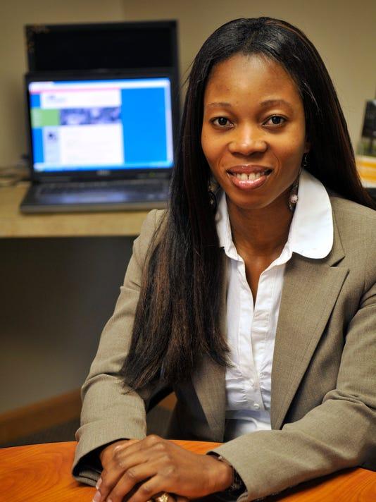Eunice Adjei (2).jpg