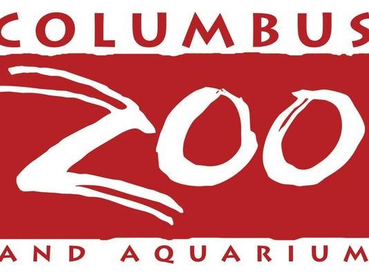 636513636758301081-columbus-zoo-logo.jpg