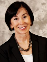 Susan Edwards, chief executive officer of ProHealth
