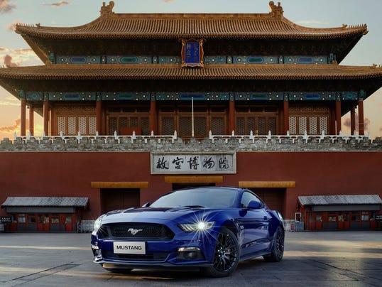 636455793030453888-Mustang-China.jpg