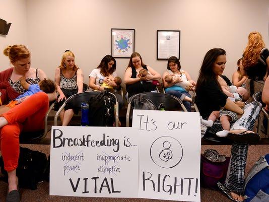 Breastfeeding_1