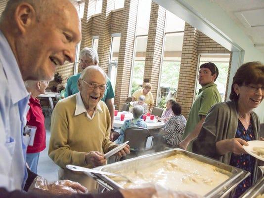 BMN 080615 Sense of community LEAD