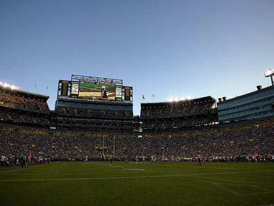 GPG ES PackersvsSaints 090315