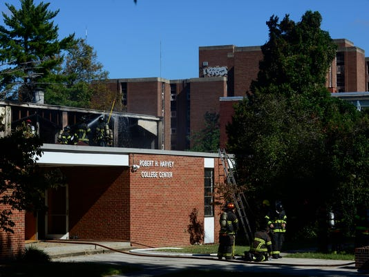 knoxcollege_fire.jpg
