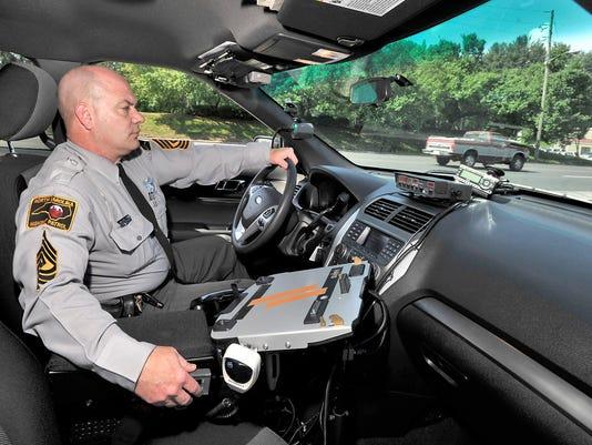Highway Patrol 01.jpg