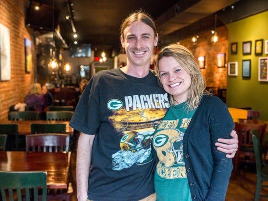 Packers_002.jpg