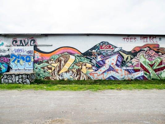 Graffiti_001.JPG