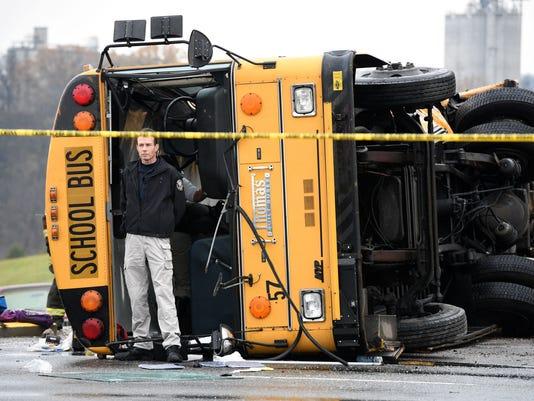 APTOPIX School Bus Cr_Scho.jpg