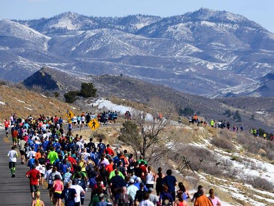 -ftc0422-sp horsetooth marathon DLM 02.JPG_20130421.jpg