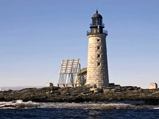 Lighthouses For Sale_Bens.jpg