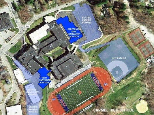 Carmel-High-School-bond-pic.jpg