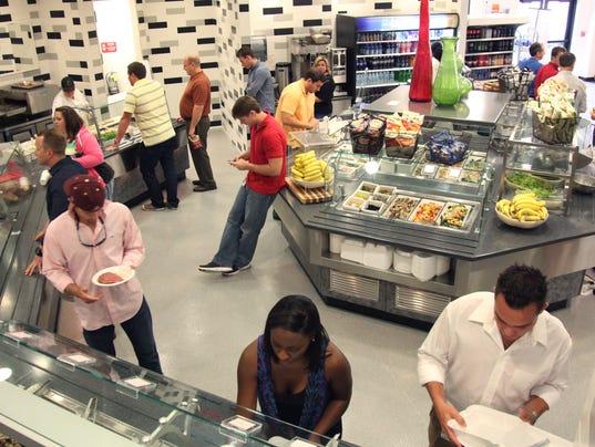 corpcafeteria01
