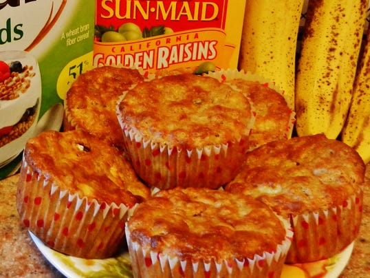 HB-Banana-Bran-and-Raisin-Muffins--Barbara-Deck.jpg
