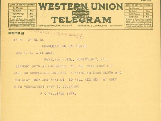 A-163_A163-00002_folder2_pg147_telegram_19180122