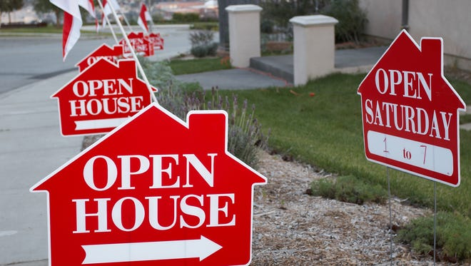 Selling a home is much more than sticking a sign in the front yard. In fact, selling is part art and part science, and there is more going on behind the scenes than the average person realizes.