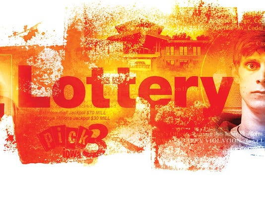 636341888066375249-newweb.lottery.day1.jpg