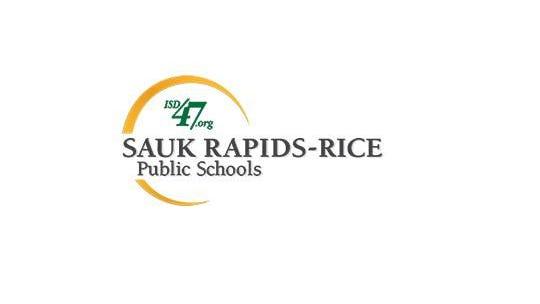 Sauk Rapids-Rice
